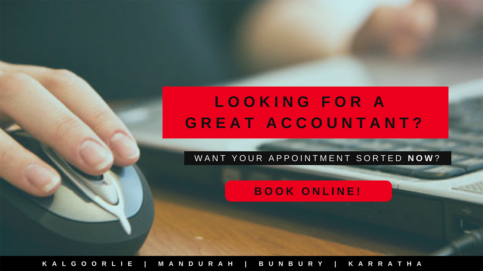 mandurah accountants