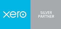 xero-silver-partner-logo-RGB-e1486564964284